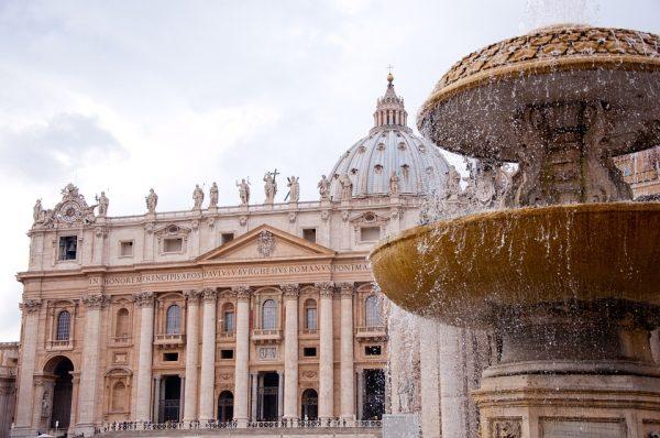 18 dicembre - Il Vaticano Secondo nella Chiesa e nella società italiana