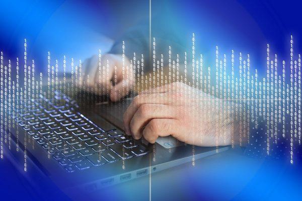 16 febbraio - Industrial Internet & Big Data Analytics