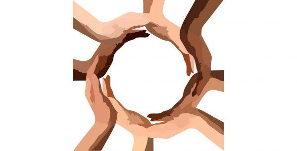Dichiarazione dell'Associazione Genetica Italiana sul concetto di razza umana