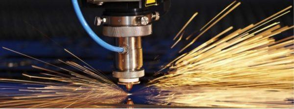 L'Università di Pavia partecipa alla prima Scuola Sicurezza Laser