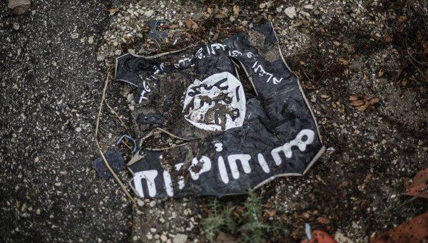 27 febbraio - La propaganda dello Stato Islamico contro l'Italia e il Vaticano