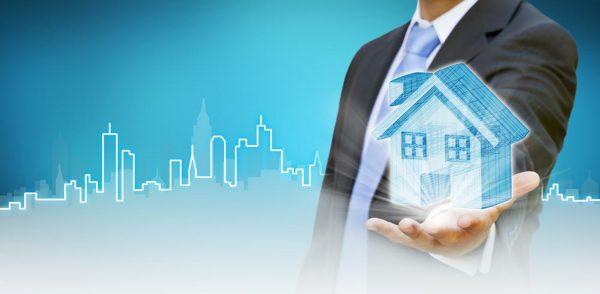 15 febbraio – Nuovi criteri di performance per il Real Estate