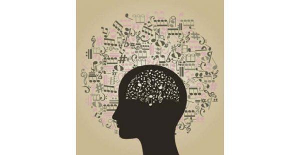 17 aprile - Musicoterapia: pratica clinica e prospettive di ricerca