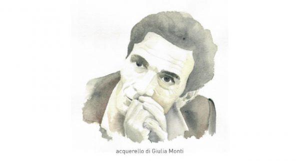 15 e 16 marzo – Fra realtà e linguaggi nell'opera di Pasolini