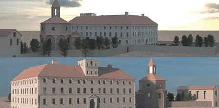6 marzo – Technological innovation for digital humanities
