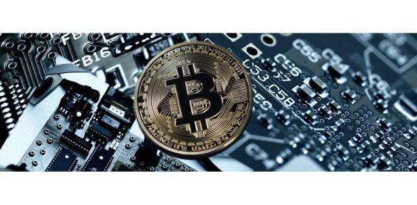 22 febbraio – Bitcoin, la rivoluzione tecnologica e culturale che fa impazzire il web