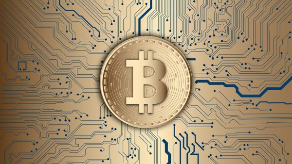 5 marzo - Bitcoin for beginners: bolla o futuro?