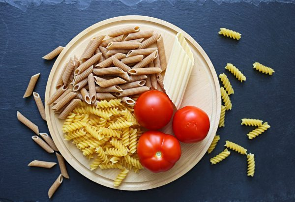 6 marzo – Il cibo come risorsa