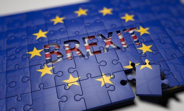 27 marzo - La Brexit: andamento dei negoziati e impatto potenziale sulle pubbliche amministrazioni e professioni legali nell'Europa 27 e in Italia