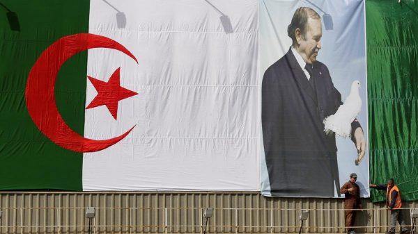 17 maggio – Incognita Algeria: oltre la calma apparente
