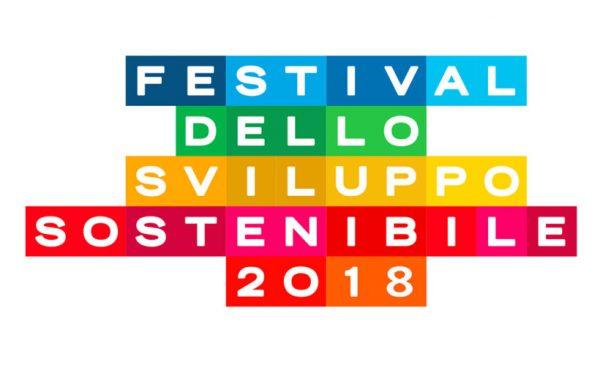 Dal 22 maggio al 7 giugno 2018 - Festival dello Sviluppo Sostenibile