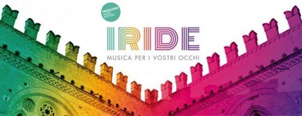 """IRIDE Fraschini Music Festival: biglietti scontati per studenti universitari con """"Birdmen"""""""