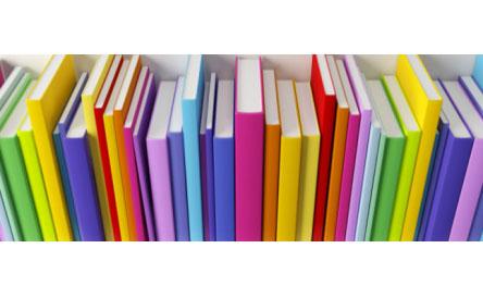 9 maggio - A scuola di Biblioteca