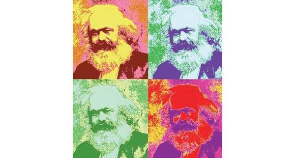 Dal 2 al 4 maggio – Marx 2 Day