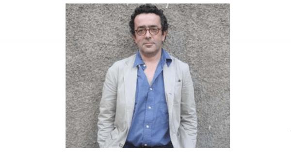 21 aprile - Incontro con Matteo Codignola, Traduttore ed Editor Adelphi