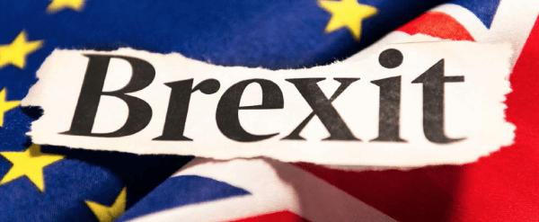 8 maggio – Brexit: quo vadis Europa?