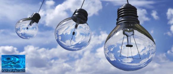 5 maggio – Festa della luce
