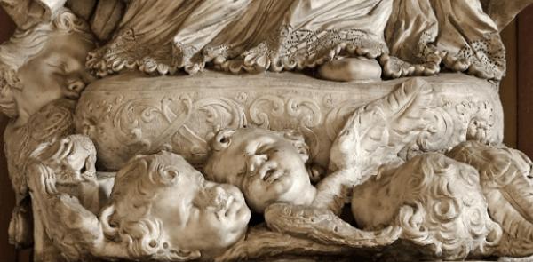 15 maggio – [S]Cultura Barocca