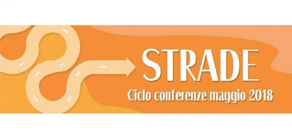 3 maggio - Strade