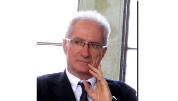 Prof. Amedeo Santosuosso UniPV nominato membro della Commissione mondiale UNESCO sull'etica della conoscenza scientifica e tecnologica