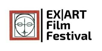 Prima Edizione EX|ART Film Festival