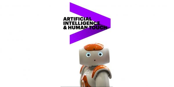 "13 giugno - Accenture Recruiting Day ""Artificial Intelligence & Human Touch"""
