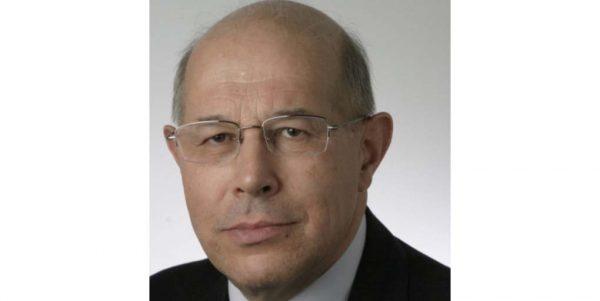 Prof. Carlo Cinquini nominato Socio Nazionale dell'Accademia delle Scienze di Torino