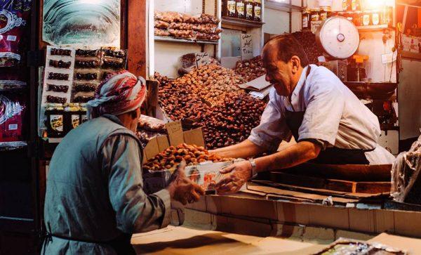 30 maggio - Impresa e sostenibilità: Fair Trade e innovazione sociale