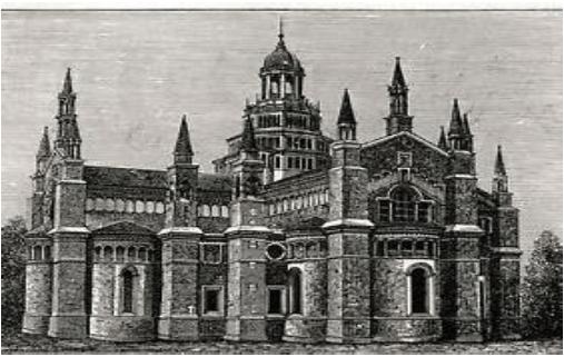 31 maggio - Le biblioteche dei Certosini tra Medioevo e Umanesimo
