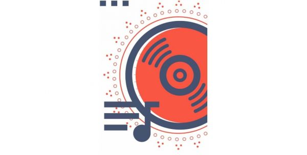 30 giugno – Workshop di arrangiamento musicale