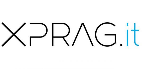 Dal 30 maggio all'1 giugno - Convegno di pragmatica sperimentale XPRAG.it 2018