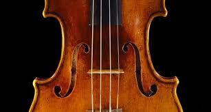 22 giugno - Stradivari, la liuteria cremonese e un'operazione di educazione al patrimonio culturale in una conversazione all'Ambasciata d'Italia a Sofia