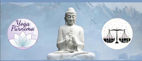 30 giugno - YOGA: tra il dire e il fare