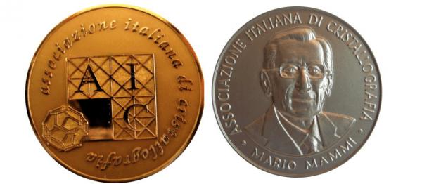 Premio Nardelli 2018 al ricercatore UniPV Matteo Alvaro