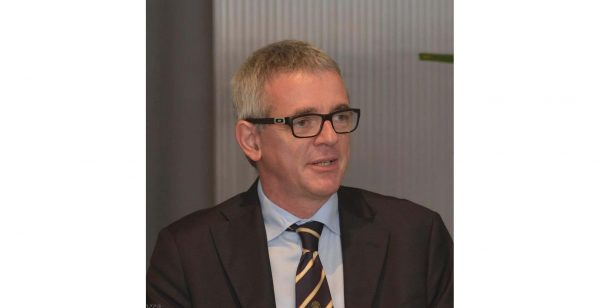 Prof. Giampaolo Azzoni nominato Presidente della Giuria del 21° Premio Assorel
