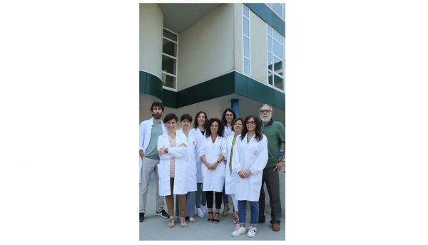 Siglato accordo internazionale trilaterale per lo studio di piante aromatiche e medicinali
