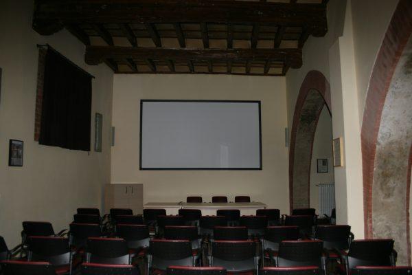 13 novembre – Quelli erano giorni. Il '68 in Italia con testimonianze dal primo Collegio Universitario laico femminile