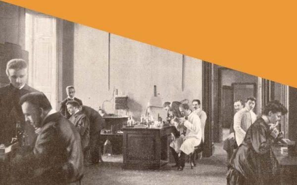 """29 settembre – La famiglia """"allargata"""" del Palazzo Incantato"""