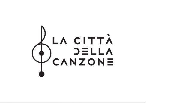 Dal 9 all'11 novembre – Festival La Città della Canzone