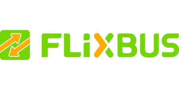 Convenzione UniPV-Flixbus