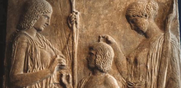 29 ottobre – Arcanum Imperii