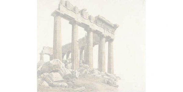 26 ottobre - Viaggio e viaggiatori nel mondo antico