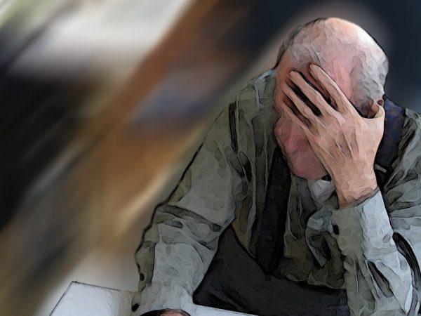 19 novembre – Alzheimer e dintorni 2018: Cosa c'è di nuovo?