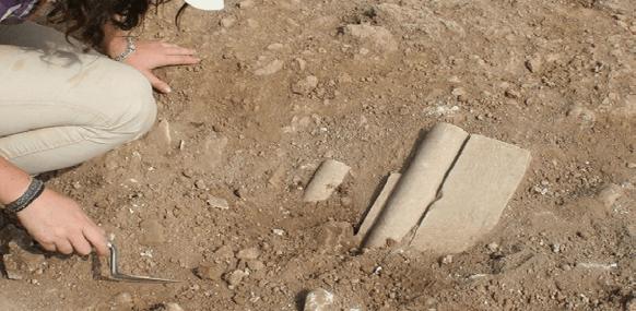 10 dicembre - Seminari Ghisleriani di Archeologia