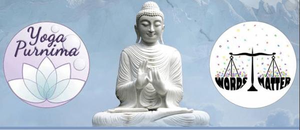 15 dicembre - Yoga: tra il dire e il fare - III incontro