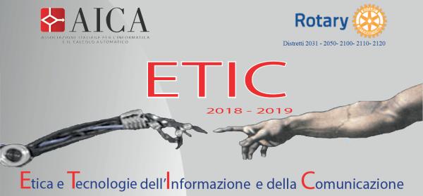 Premi ETIC 2018-2019