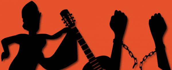 Dal 5 al 19 dicembre – La musica nell'agire sociale e politico