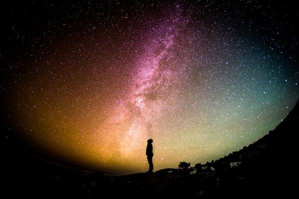 6 dicembre – Cronache dal pianeta Asperger