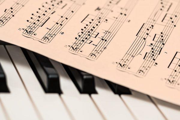 14 novembre – Musica Mente Medicina