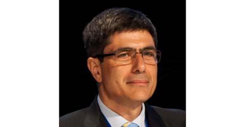 Il prof. Paolo Gamba UniPV eletto Presidente della IEEE GRSS